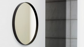 Mirror Sovet Visual Round Extralight