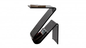 Magazine Rack sovet zeta 1