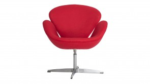 cdi collection swan chair swan  4